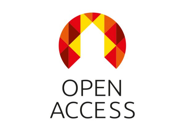 OPEN ACCESS ( Identity & Interior Design )