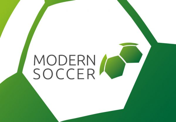 Modern Soccer
