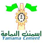 yamacemnet