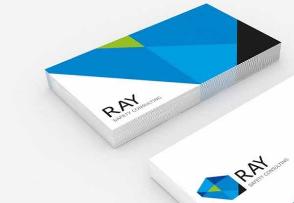RAY SAFETY CONSULTING