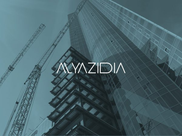 Alyazidia