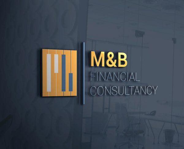M&B Dubai