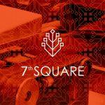 7th Square