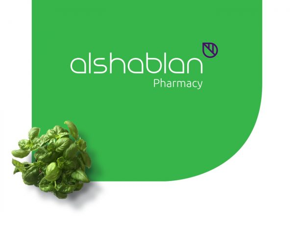 Al Shablan Pharmacy