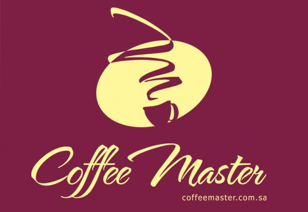 COFFEE MASTER , Coffee Shop