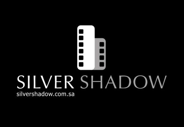 Silver Shadow, Media Production and Distribution