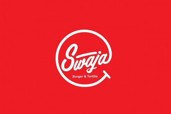Swaja Restaurant