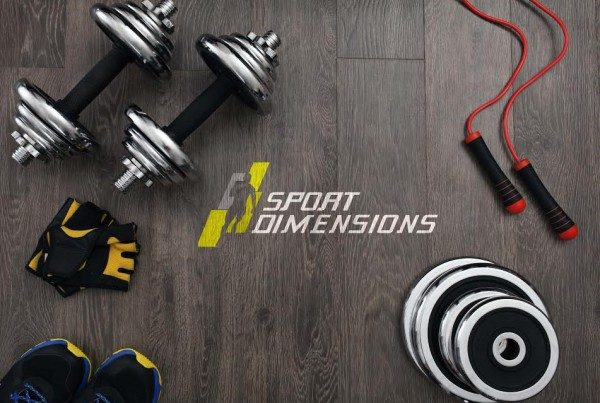 Sport Dimensions