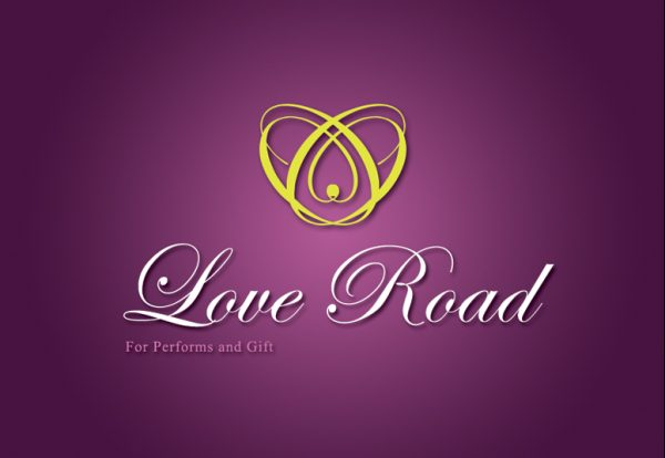 Love Road , for Preforms and Gifts