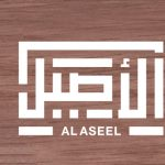 Aalassel